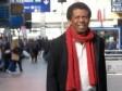 iciHaiti - Diaspora : «Dany Laferrière, open heart ... 30 books later !»