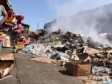 Haiti - FLASH : Ranking of the shame, Port-au-Prince the dirtiest city in the world