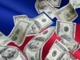 Haiti - Economy : Injection of 30 million dollars of the BRH on the foreign exchange market
