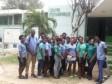 iciHaïti - Santé : « Agir pour les malades mentaux »