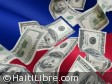 Haiti - NOTICE BRH : $100M for the foreign exchange market