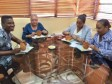 Haiti - Culture : Which restaurant does the best «Pate kòde» in Port-au-Prince ?