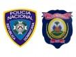 iciHaïti - Football : Match PNH contre la Police Dominicaine