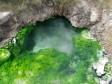 iciHaïti - Tourisme : Source Puante, un site mystique, thérapeutique et touristique