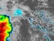 iciHaïti - Météo : Passage de la 5eme onde tropicale au Sud d'Haïti