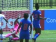 Haiti - Uruguay 2018 : Our young Grenadières U-17 miss the qualification