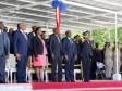 Haïti - PNH 23e : « Il ne peut et ne doit y avoir de zones de non-droit »(...)