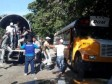 Haïti - Social : Traque d'haïtiens dans la province de Puerto Plata, 367(...)