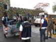 iciHaïti - RD : Plus de 240 haïtiens contrôlés, 143 déportés !