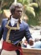 iciHaïti - Social : «L'indépendance d'Haïti piétinée» dixit Jimmy Jean-Louis