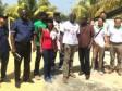 iciHaïti - Agriculture : Une délégation Taïwanaise dans le Nord-Est