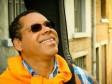 iciHaiti - Free Concert : Beethova Obas celebrates 30 years of career