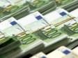 iciHaiti - Wallonia-Brussels : Cooperation agreement of 3,5 million euros