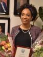 iciHaiti - Diaspora : New Head of Post a.i at the Consulate of Montreal