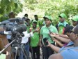 Haiti - Environment : The Ministry wants to act on the behavior of the population