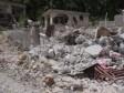 iciHaïti - Politique : Destruction des maisonnettes, trop proches de la(...)