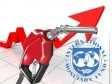 Haiti - Fuels : The IMF suggests a much more gradual approach to remove subsidies