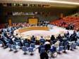 Haïti - ONU : Le Conseil de Sécurité appelle au calme en Haïti