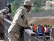 Haïti - Émeutes : La RD envoie plus de 2,300 hommes en renfort pour protéger son territoire