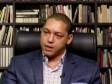 Haïti - Émeutes : Message de François Nicolas Duvalier