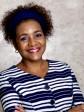 iciHaïti - Québec : Michaëlle Jean au Parlement francophone des jeunes des Amériques