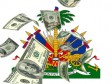 Haiti - Economy : $375M investment in 2017, an illusion record