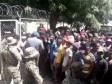 iciHaïti - Social : Depuis le début des émeutes, plus de 5,000 haïtiens ont cherché à fuir en RD