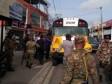 iciHaïti - Social : Nos compatriotes traqués sans répit en RD