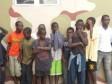 iciHaïti - Social : Traite d'enfants haïtiens à la frontière dominicaine