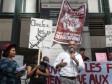 iciHaïti - Montréal : Solidarité Sans Frontière, demande un moratoire sur l'expulsion des haïtiens
