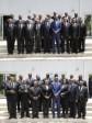 iciHaïti - Politique : Le Président Moïse rencontre les francs maçons