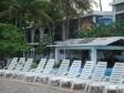 iciHaïti - Politique : Le Gouvernement «aurait» racheté l'Hôtel La Jacmélienne !