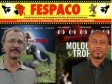 Haiti - Culture : Two Haitian filmmakers honored at the 22nd FESPACO