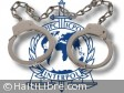 iciHaiti - Chile : 20 Haitians arrested by Interpol