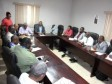 Haiti - FLASH : D-2, Baccalaureate extraordinary session, final preparations and instructions