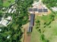 Haïti - Environnement : Inauguration du 3e Centre de propagation végétal