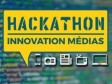Haiti - Technology : Registration for Hackathon 2018