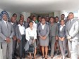 iciHaiti - Justice : Soon inauguration of a human rights documentation center