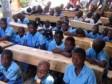 iciHaiti - REMINDER : End of school subsidy applications