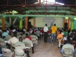 iciHaiti - Politic : The Committee of the States General in Jacmel and the Nippes