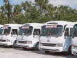 iciHaiti - Back to School : 200 buses available for FREE transportation of students