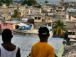 iciHaiti - Invitation : Conference on poverty, diagnosis, knowledge and tools of fight...