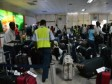 Haiti - Security : Luggage theft at the International Airport, the AAN denies the rumor