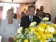 iciHaïti - MUPANAH : Le Brésil célèbre le 196e anniversaire de son indépendance