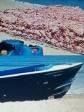 iciHaïti - RD : Saisie de 1.6 tonnes d'ail de contrebande en provenance d'Haïti