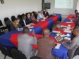 Haïti - Éducation : Résultats de 4ème AF médiocres selon une évaluation préliminaire