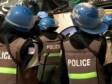 Haïti - Élections : 23,000 hommes pour sécuriser le scrutin de dimanche