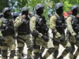 Haïti - Sécurité : Bilan de l'opération «Boukle lari»