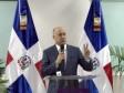 Haïti - Politique : Un candidat à la présidentielle envisage de fermer 3(...)