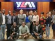 Haiti - Social : Young Leaders of the Americas, List of Haitian Fellows
